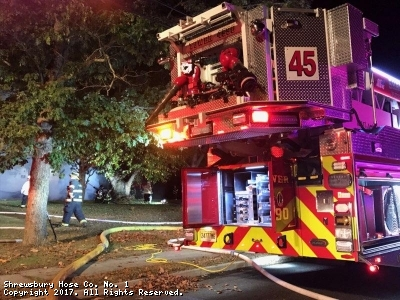 Eatontown Mutual Aid 264 South Street