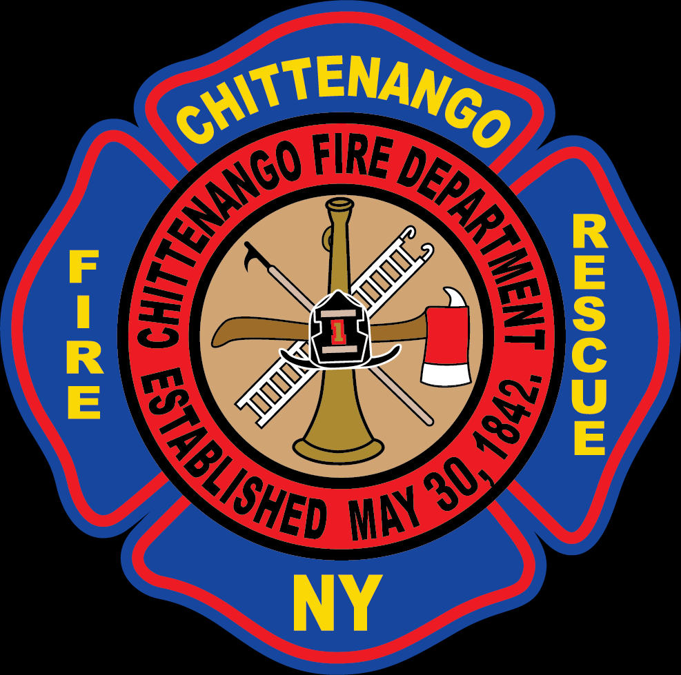 Chittenango Fire Department