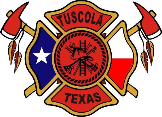 Jim Ned Volunteer Fire Department