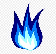 Natural Gas Investigation - Borough of Liberty