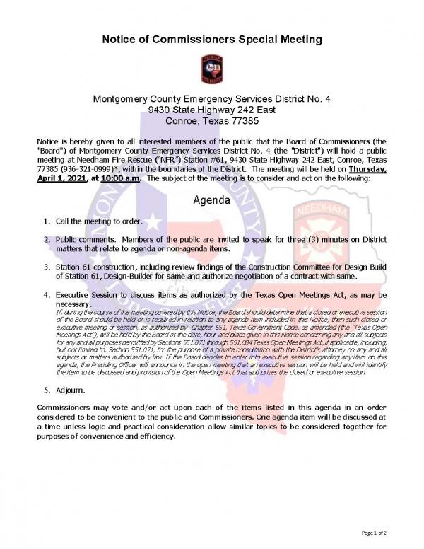 04/01/2021 Agenda pg 2