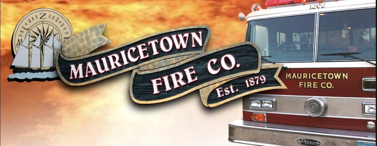 Mauricetown Fire Company