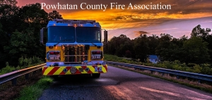 Powhatan County Fire Association